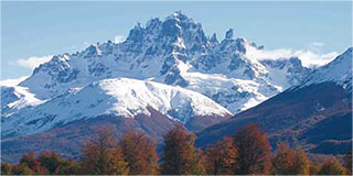 Chile Aktiv