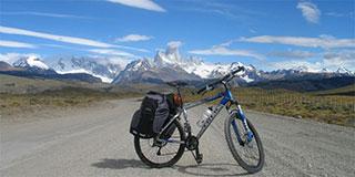 Patagonien Aktiv
