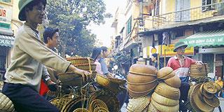 Vietnam Aktiv
