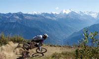 Sportclub Kitzbühel - Tirol