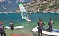 Sportclub Gardasee - Riva del Garda