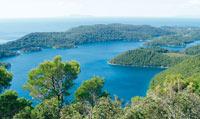 Hotel Odisej - S�ddalmatien - Kroatien